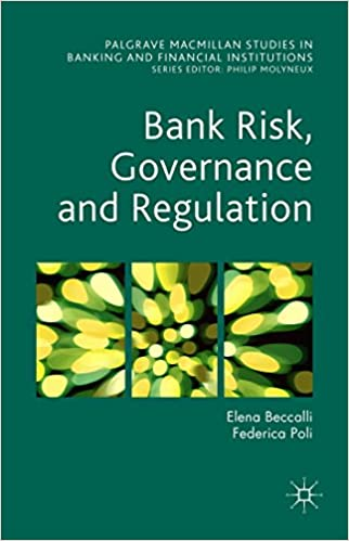 Amazon bank risk governance and regulation palgrave macmillan bank risk governance and regulation palgrave macmillan studies in banking and financial institutions 1st ed 2015 edition kindle edition fandeluxe Image collections