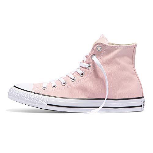 Pink Hi Chuck Taylor Pink Storm Sneakers 690 Unisex CTAS Erwachsene Converse XWnxU6zq