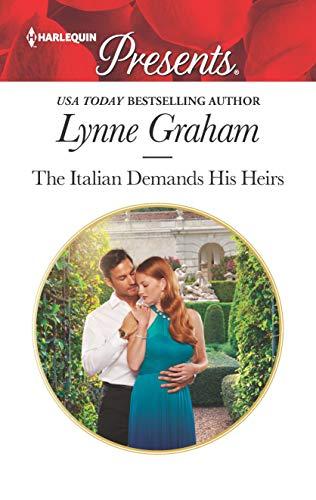 lynne graham collection convenient secrets 3 book box set graham lynne