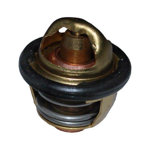 2000-04 Polaris Sportsman 400 500 Radiator Fan Thermal Switch Sensor 4010161