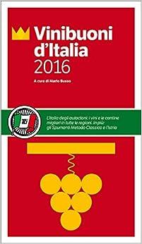 Italia Vini Buoni 2016: TCI.TG080