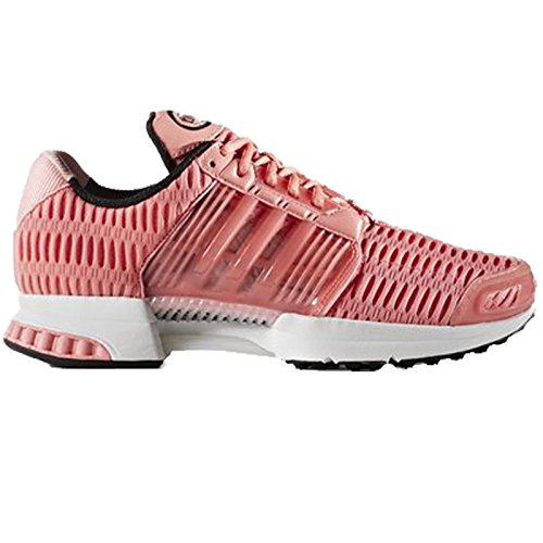 1 adidas Pink Ba8578 CLIMA Ray Black COOL WHITE Men tpzpw