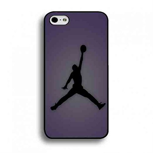 Iphone 6plus/6splus Case Cover,Michael Jordan Air Brand Logo Custodia Cover,Durrable Protective Custodia Cover Cover For Iphone 6plus/6splus