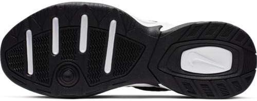 NIKE W M2k Tekno Zapatillas de Gimnasia para Mujer