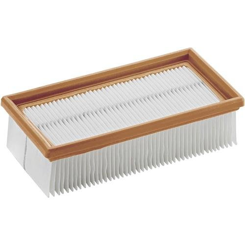 (Fein 1 micron filter- PES (WET/DRY) 1-Micron Filter)