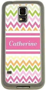 """Rikki KnightTM """"Catherine"""