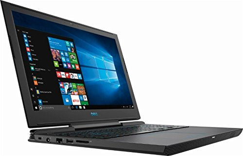 Buy laptop for 3d printing