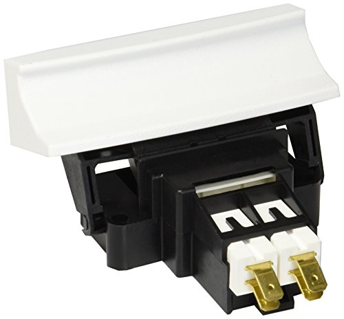 Frigidaire A00099901 Door Latch - Unit ()