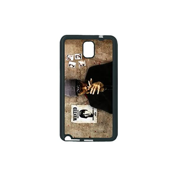 Eminem-Pray-Image-Unique-Diy-New-Rubber-Tpu-Snap-On-Cover-Protector-Silicone-Case-For-Samsung-Galaxy-Note-3