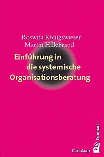 einfhrung-in-die-systemische-organisationsberatung