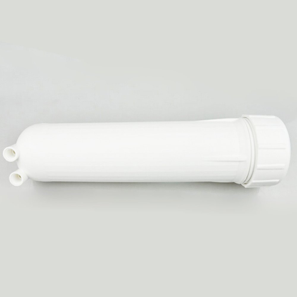 400 gpd Reverse Osmosis Membrane TFC-3013-400 RO Membrane Large Flow Reverse Osmosis Water Filter System Water Cleaner ATWFS COMIN18JU056513