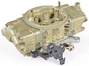 390 cfm carburetor - 6
