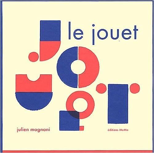 Telecharger Le Livre Anglais Pdf Le Jouet Pdf Mobi By Julien