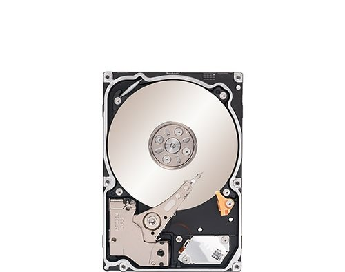 - Seagate Constellation.2 HDD-ST91000640SS 1TB 7200 RPM 64MB Cache 2.5