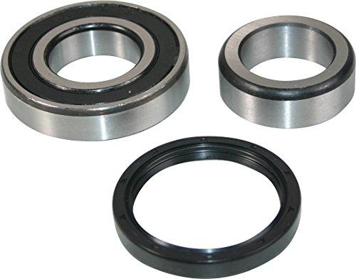 ABS 200662 Wheel Bearing Kit