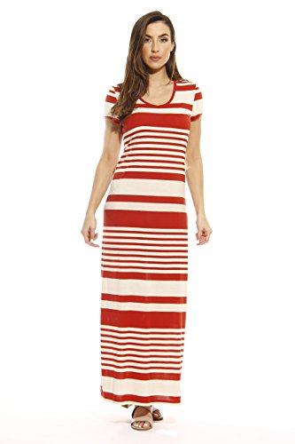 1x dresses - 5