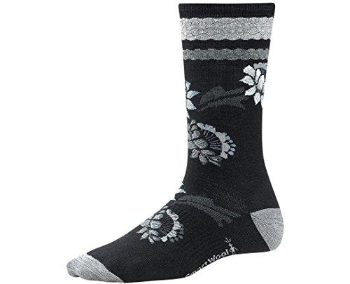 Smartwool Women's Blossom Bitty Socks Medium
