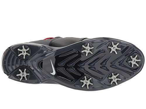 Mehrfarbig Silver 002 Herren Anthracite Metallic Black Tour NIKE Premiere Sneakers 6Inax01