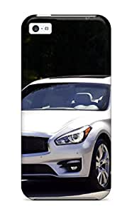 Robin Boldizar's Shop Best Iphone Cover Case - Infiniti Protective Case Compatibel With Iphone 5c