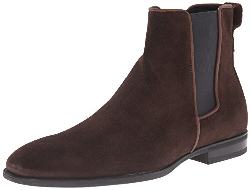 Aquatalia Men's Adrian Chelsea Boot