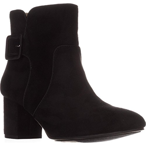 Ankle Mountain US Calisi 10 Booties White Black paUBB