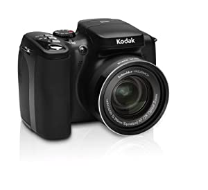 Amazon Com Kodak Easyshare Z1012 10 1 Mp Digital Camera