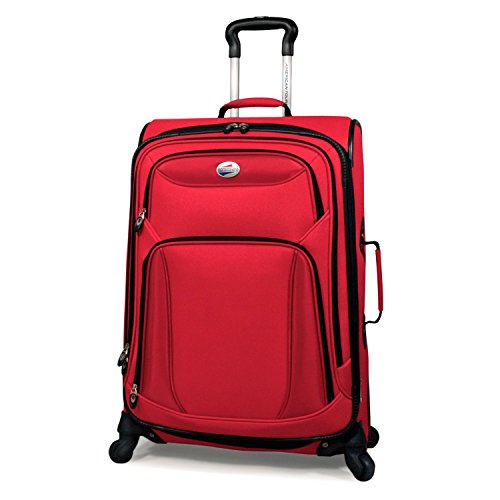 american-tourister-bedford-29-spinner-ruby-red
