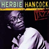 KEN BURNS JAZZ-THE VERY BEST OF (CD EXTRA) by HERBIE HANCOCK (2000-12-20?