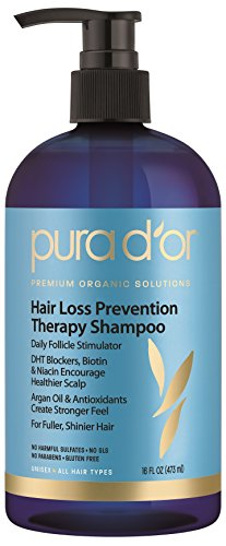 pura-dor-hair-loss-prevention-therapy-premium-organic-argan-oil-shampoo-16-fluid-ounce