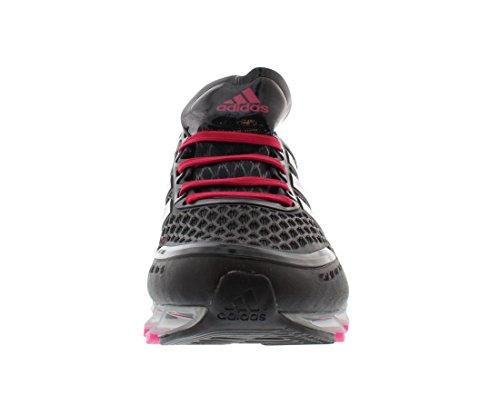 Regolare Black Razor Larghezza Adidas Donne Di Springblade 6 Running Colore Formato La Shoes Stati Uniti Aq6Zz