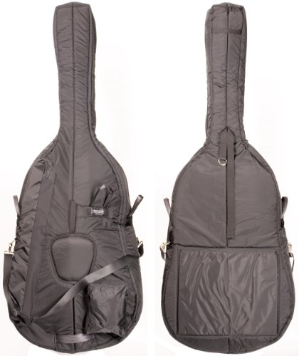 a08f6df8b54e Best String Bass Bags And Cases 2018 - 2019 on Flipboard by 2018reviews