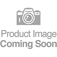 Samsung IT 43-inch Commercial LED LCD Dis