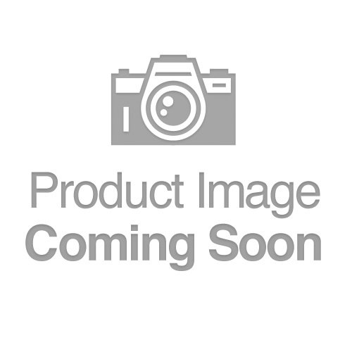 Fujitsu KA02087-D811 Wireless Monochrome Printer Ingram Micro Canada
