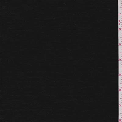 Chenilla negra, tela por el patio: Amazon.es: Juguetes y juegos