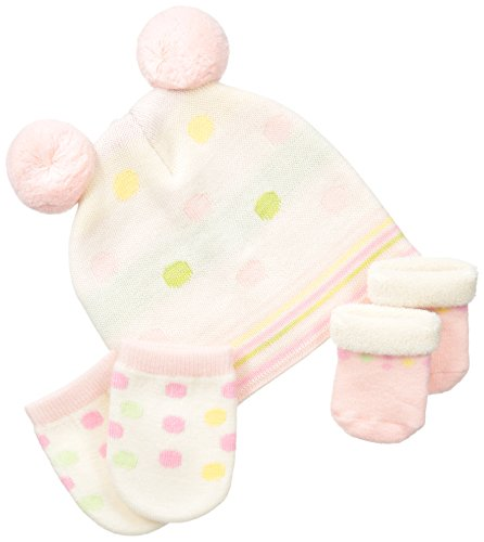 Country Kids Baby Girls Newborn Shapes product image