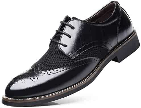 9d4191660f27 Shopping M or XW - Grey - Oxfords - Shoes - Men - Clothing, Shoes ...