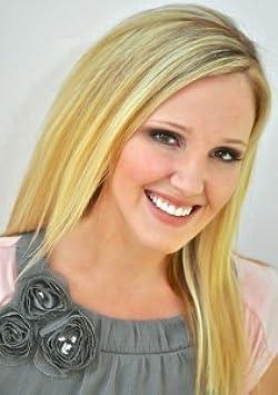 Kara Allen