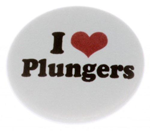 Top 10 plunger keychain