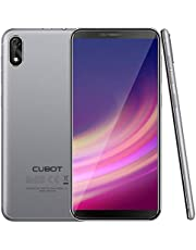 CUBOT J3 Smartphone