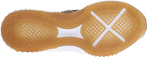 Mid Metallic Puma Donna Defy Gold Black 5pwHHYqx