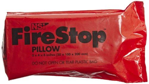 firestop-pillow-2-width-4-height-8-length