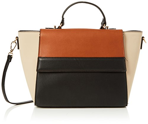 New Cleo femme Sac New Look Look dfqwBRPd