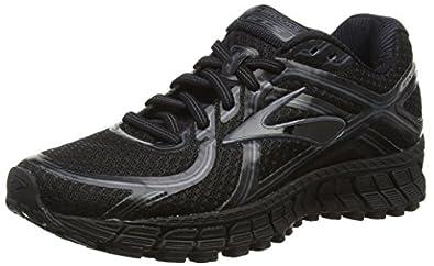 Brooks Adrenaline GTS 16, Women's Running Shoes: Amazon.co