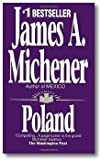 Poland, James A. Michener, 0816136890