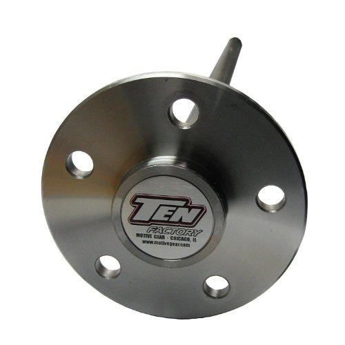 Ten Factory MG25156 31.68