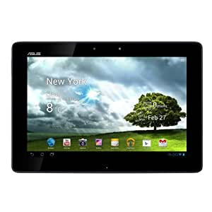 ASUS TF300TL-B1-BL 10.1-Inch 4G LTE Tablet (Blue) - AT & T