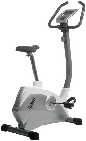 Dkn - Magbike 109 Bicicleta Estática: Amazon.es: Deportes y aire libre