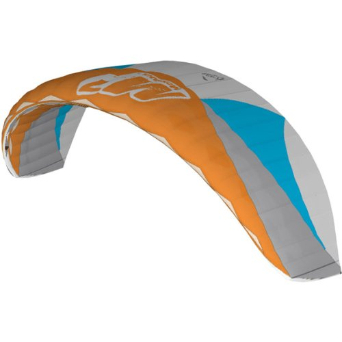 Montana VII 12.0 R2F Easy Handing DP-Bar Adjusted Expert Power Fly Kite by HQ