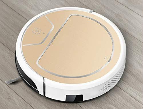 Smart Sweeping Robot App Plan De Planification De La Carte Téléphonique Réservoir D\'Allié Électronique Intelligent Chargement Entièrement Automatique