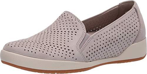 Dansko Women's Odina Sneakers